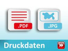Zertifizierte Qualität für Deutschland