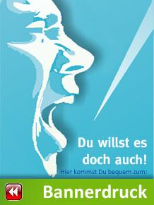 zu https://bannerskandal.de